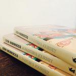 Morrocco Books