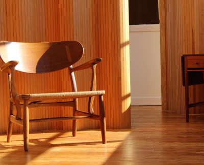 1 X Chair