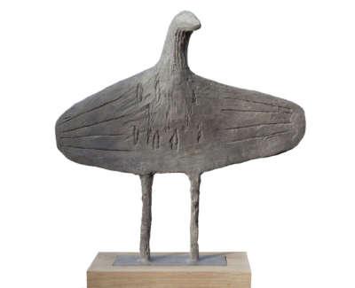 1950S Birdweb