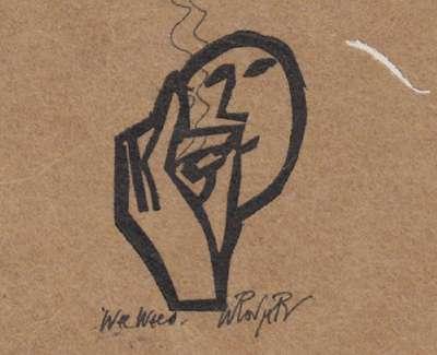 Wee Weed Wee Weedweb