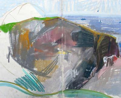 8 Nunnery Point