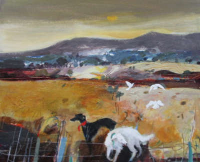 Autumn Fields Fife 58 5 X 61 Cmweb