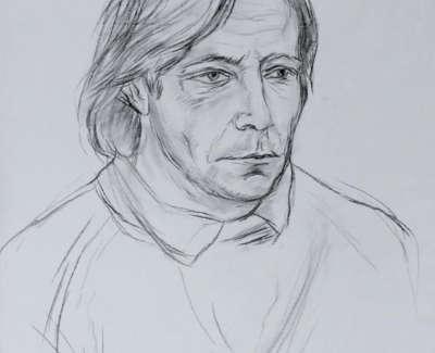Bob Callender 1969