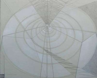 Bronwen Sleigh Untitled Iweb