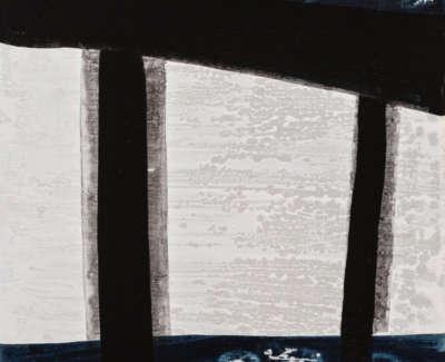 Deep Slate Blueweb