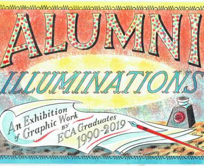 Eca Alumni Illuminations Card Emily Sutton For Web