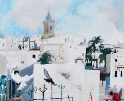 Flight Vejer 46 X 48 Cmweb
