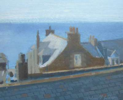 Helen Wilson Sea Housesweb