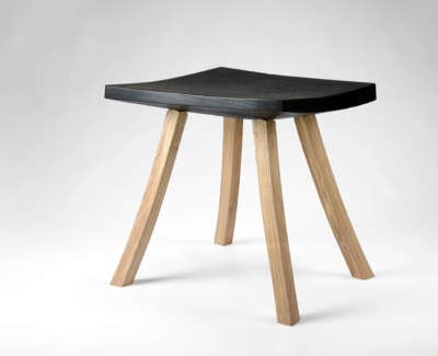 Low Cleft Table Copy O Eye