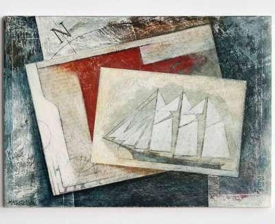 Mariners Tableweb