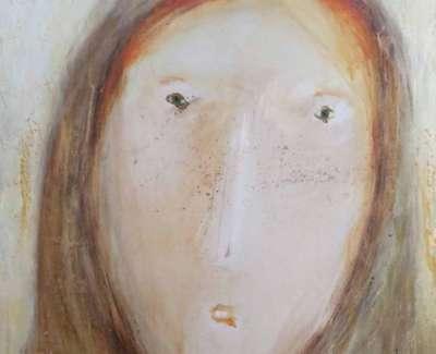 Mary Ruaweb