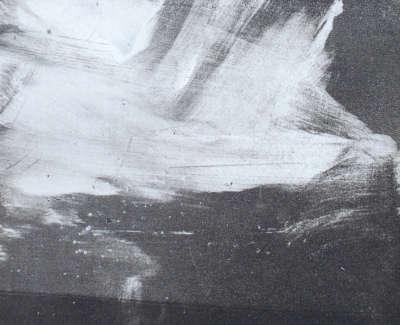 Monotype I