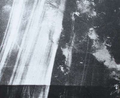 Monotype Ii