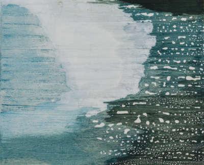 Now Aquamarine Now Verdigrisweb