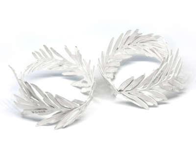 Smjewellery Rings 1 White Bgweb