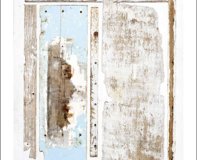 Shutter Doors High Res 89Cm X 80Cm
