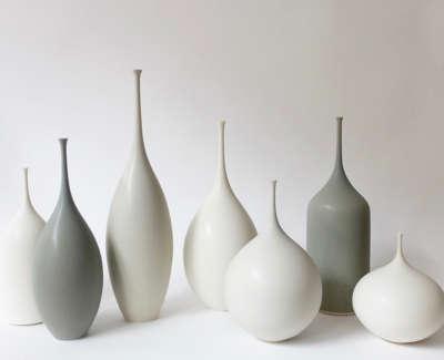 Sophie Cook Grey Vessels Web