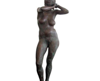 Susanna 1