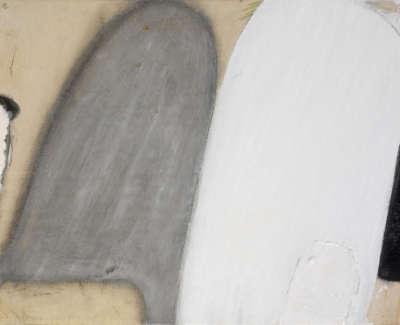Untitled Gre White Blacks Jb 120