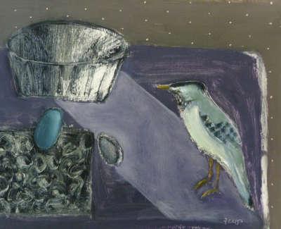 Night Bird300