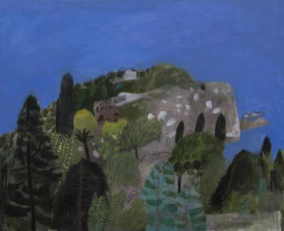 Pamphilon E Sicily