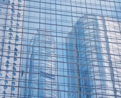Mackechnie  J  Hong Kong Island 106X57 900