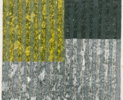 Furneaux  P  Spring Rain