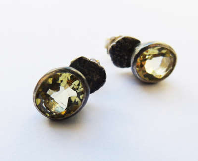 Allsopp Earrings 3