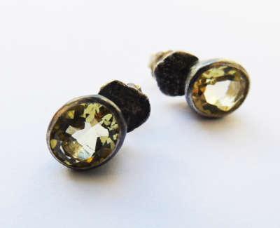 Allsopp Earrings 3