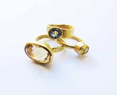 Allsopp Rings 4