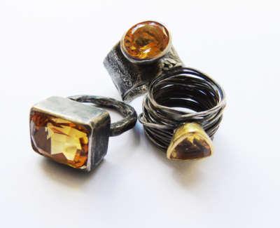Allsopp Rings 9
