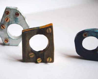 Dunnachie A Rings