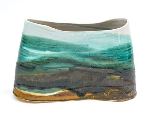 Withers P Ceramic I