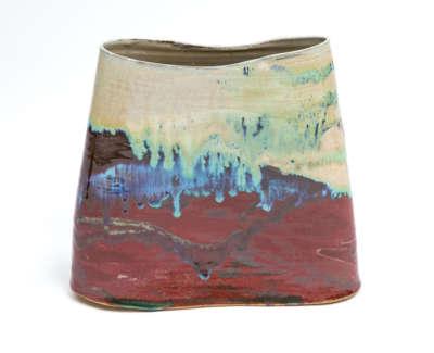 Withers P Ceramic Ii