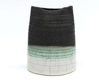 Withers P Ceramic Iii